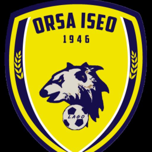 Orsa Iseo